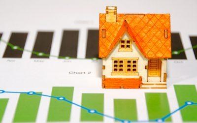 A Historic Housing Market Rebound