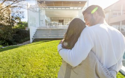 Home Sales Set Record Jump in June